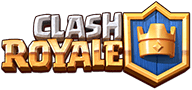 Clash Royale Online Game Play Free
